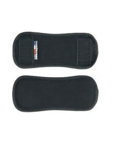 mobilis-001042-koteloiden-ja-laukkujen-lisavaruste-olkasuojus-1.jpg