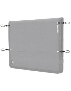 mobilis-001050-case-accessory-1.jpg
