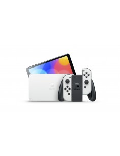 nintendo-switch-oled-portable-game-console-17-8-cm-7-64-gb-touchscreen-wi-fi-white-1.jpg