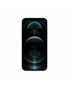 apple-iphone-12-pro-max-demo-17-cm-6-7-dual-sim-ios-14-5g-128-gb-silver-1.jpg