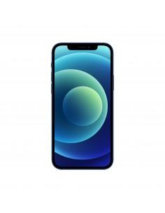 apple-iphone-12-demo-15-5-cm-6-1-kaksois-sim-ios-14-5g-64-gb-sininen-1.jpg