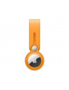 apple-mm023zm-a-avaimenetsimen-lisatarvike-key-finder-case-keltainen-1.jpg