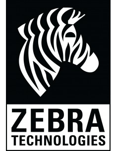 zebra-ttp-7030-112-tulostuspaa-1.jpg
