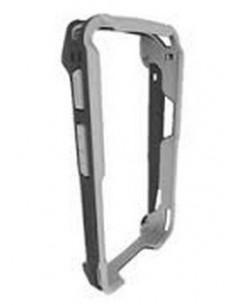 zebra-sg-tc55-boot2-01-kannettavan-laitteen-lisavaruste-musta-harmaa-1.jpg