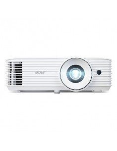acer-home-h6523bd-data-projector-ceiling-mounted-3500-ansi-lumens-dlp-1080p-1920x1080-3d-white-1.jpg