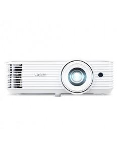 acer-h6800bda-data-projector-short-throw-3600-ansi-lumens-dlp-2160p-3840x2160-3d-white-1.jpg