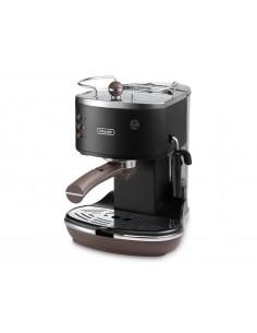 delonghi-icona-vintage-taysautomaattinen-espressokone-1-4-l-1.jpg