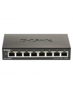 d-link-dgs-1100-08v2-verkkokytkin-hallittu-gigabit-ethernet-10-100-1000-musta-1.jpg