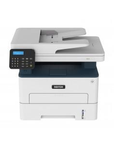 xerox-b225-a4-34ppm-wireless-duplex-copy-print-scan-ps3-pcl5e-6-adf-2-trays-total-251-sheets-1.jpg
