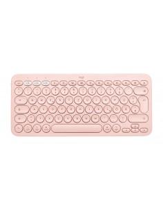 logitech-k380-for-mac-keyboard-bluetooth-qwertz-german-pink-1.jpg