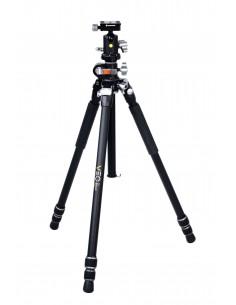 vanguard-veo3-263ab-kolmijalka-digitaalinen-ja-elokuva-kamerat-3-jalkoja-musta-harmaa-1.jpg