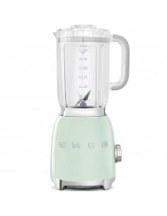 smeg-blender-1-5-liters-800-watt-pastel-green-blf01pgeu-1.jpg