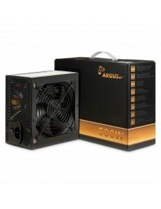 inter-tech-argusnt-bps-500-power-supply-unit-500-w-20-4-pin-atx-black-1.jpg