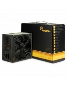 inter-tech-argus-gps-600-virtalahdeyksikko-600-w-20-4-pin-atx-musta-1.jpg