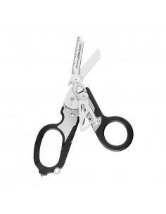 leatherman-raptor-multi-tool-pliers-pocket-size-6-tools-black-silver-1.jpg