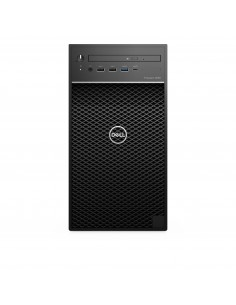 dell-precision-3650-ddr4-sdram-i7-10700k-tower-10th-gen-intel-core-i7-32-gb-512-ssd-windows-10-pro-workstation-black-1.jpg