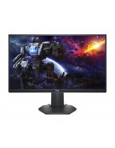 dell-s-series-s2421hgf-computer-monitor-60-5-cm-23-8-1920-x-1080-pixels-full-hd-lcd-black-1.jpg