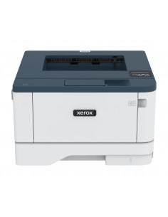 xerox-b310-a4-40ppm-wireless-duplex-printer-ps3-pcl5e-6-2-trays-total-350-sheets-1.jpg