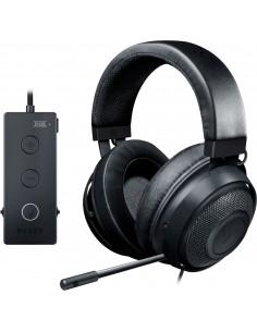 razer-kraken-tournament-edition-headset-head-band-3-5-mm-connector-black-1.jpg
