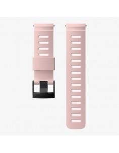 suunto-dive-1-yhtye-vaaleanpunainen-silikoni-1.jpg