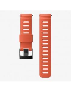 suunto-dive-1-koralli-silikoni-1.jpg