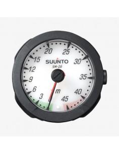 suunto-sm-16-45-depth-gauge-bulk-1.jpg