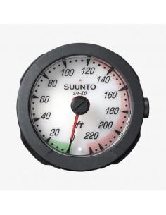 suunto-sm-16-230-depth-gauge-bulk-1.jpg