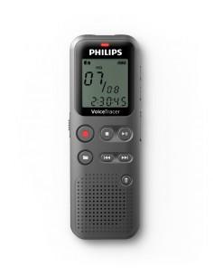 philips-dvt1115-sanelukone-sisainen-muisti-ja-flash-muistikortti-harmaa-1.jpg