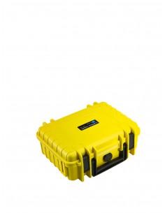 b-w-type-1000-kova-kotelo-keltainen-1.jpg