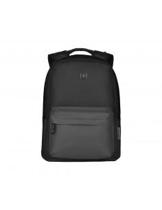 wenger-swissgear-photon-notebook-case-35-6-cm-14-backpack-black-grey-1.jpg