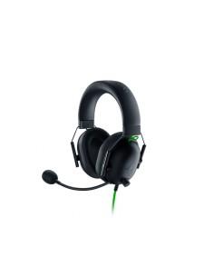 razer-blackshark-v2-x-headset-head-band-3-5-mm-connector-black-green-1.jpg