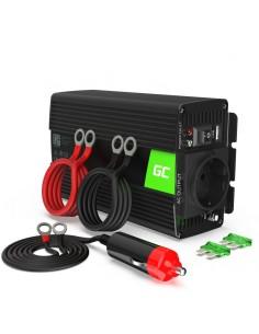 green-cell-inv05de-virta-adapteri-ja-vaihtosuuntaaja-auto-300-w-musta-1.jpg