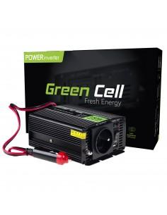 green-cell-inv06-virta-adapteri-ja-vaihtosuuntaaja-auto-150-w-musta-1.jpg