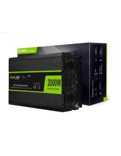 green-cell-inv11-virta-adapteri-ja-vaihtosuuntaaja-auto-12-w-1.jpg