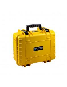 b-w-type-4000-kameradroonin-kotelo-salkku-keltainen-polypropeeni-pp-1.jpg