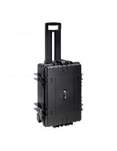 bnw-type-6700-hard-case-black-1.jpg