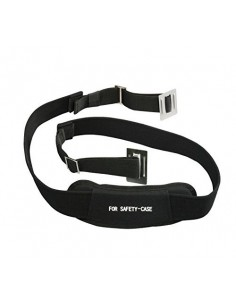 bnw-2740-strap-equipment-case-black-1.jpg