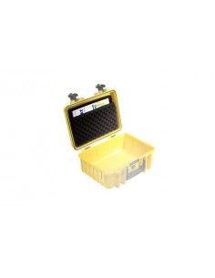 bnw-lp-4000-case-accessory-foam-1.jpg
