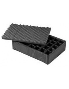 bnw-2724-case-accessory-divider-1.jpg