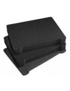b-w-2703-koteloiden-ja-laukkujen-lisavaruste-vaahto-1.jpg