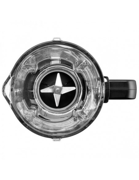 unold-78635-blender-1-5-l-tabletop-700-w-black-white-3.jpg