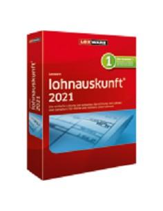 lexware-08846-2029-financial-analysis-software-1-license-s-1.jpg