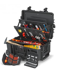 knipex-werkzeugkoffer-robust45-move-elektro-1.jpg