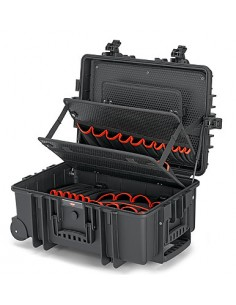 knipex-00-21-37-le-tool-storage-case-black-polypropylene-pp-1.jpg