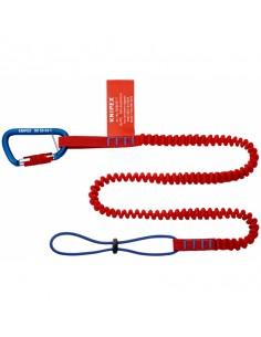 knipex-00-50-05-t-bk-tool-belt-accessory-hammer-holder-1.jpg