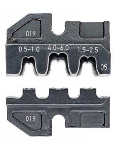 knipex-crimpeinsatz-unisolierte-steckverbinder-1.jpg