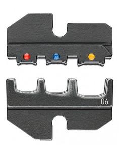 knipex-crimpeinsatz-isolierte-kabelschuhe-1.jpg