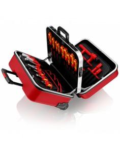 knipex-98-99-15-tool-storage-case-black-red-acrylonitrile-butadiene-styrene-abs-aluminium-1.jpg