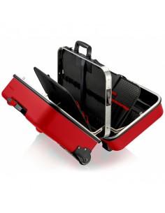 knipex-werkzeugkoffer-big-twin-move-red-1.jpg