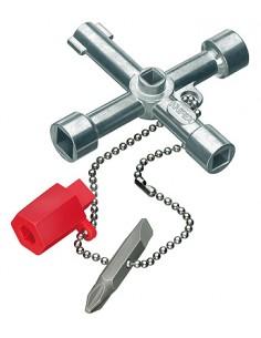 knipex-00-11-03-utility-control-cabinet-key-1.jpg